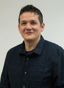 Stefanos Rodouniklis