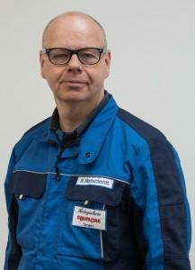 Richard Holtschmidt