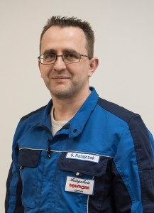 Stephan Ratajczak