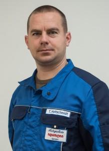 Tobias Holtschmidt
