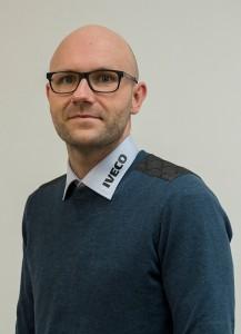 Sebastian Fleckenstein