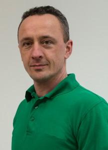 Matthias Grabowski