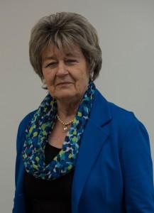 Renate Tücking